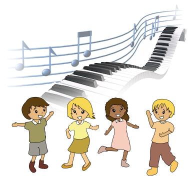 http://kidskouch.files.wordpress.com/2010/05/kids_music.jpg?w=380&h=354